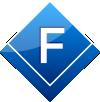 Feniks-logo100px
